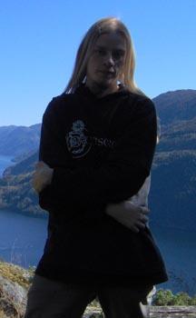 Sebastian Jazdzewski