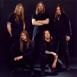 Amon Amarth Aapic1