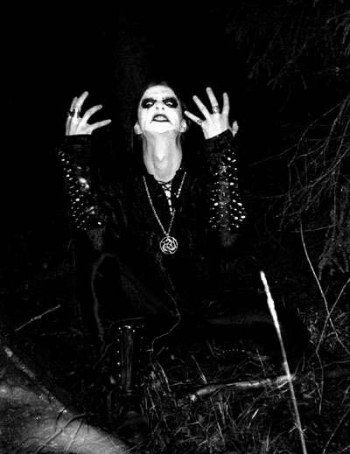 DarkThrone Dt_1_big