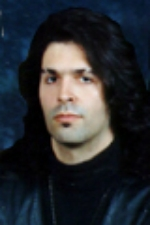 Paul La Placa