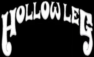 3540324893_logo