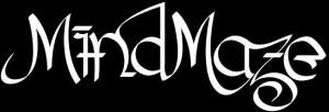 3540358896_logo