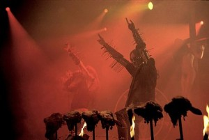 gorgoroth_live_krakow_LG