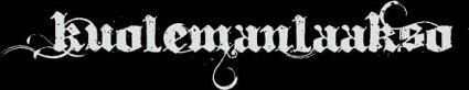 3540355082_logo