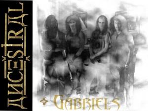 Gabriels2