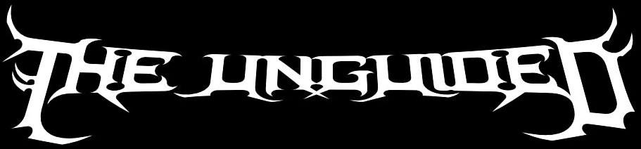 The Unguided (logo)