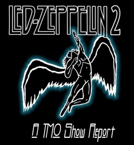 Zep2_Separated-e1326400140606