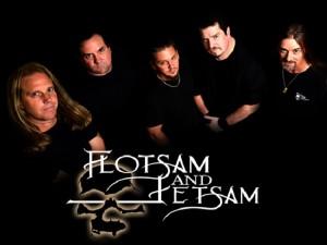 flotsam-and-jetsam-2