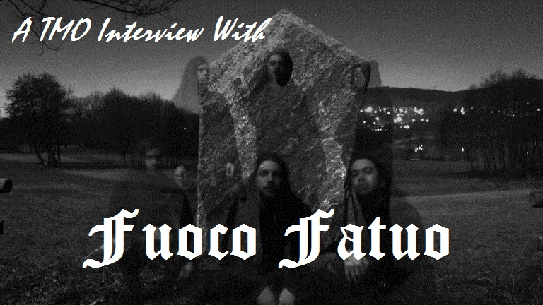 fuoco fatuo - band main small