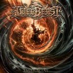 Alterbeast – Immortal