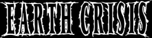 Earth Crisis Logo