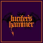 Lucifer's Hammer – Night Sacrifice Demo MMXIII