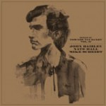 John Baizley, Nate Hall, & Mike Scheidt – The Songs of Townes Van Zandt, Vol. II