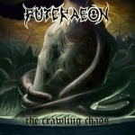 Puteraeon – The Crawling Chaos