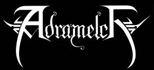 Adramelch