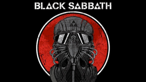 Black Sabbath2014logo