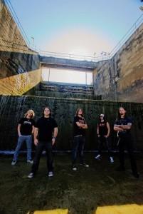 Edgedown band