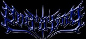 Everdying Logo