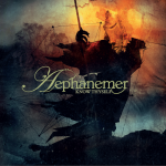 Aephanemer – Know Yourself
