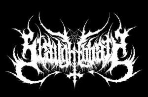 Slaughtbbath Logo