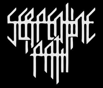 3540341267_logo