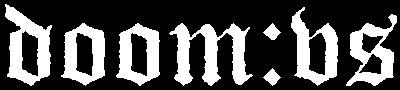 42685_logo