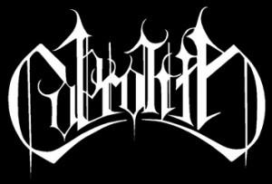 96908_logo