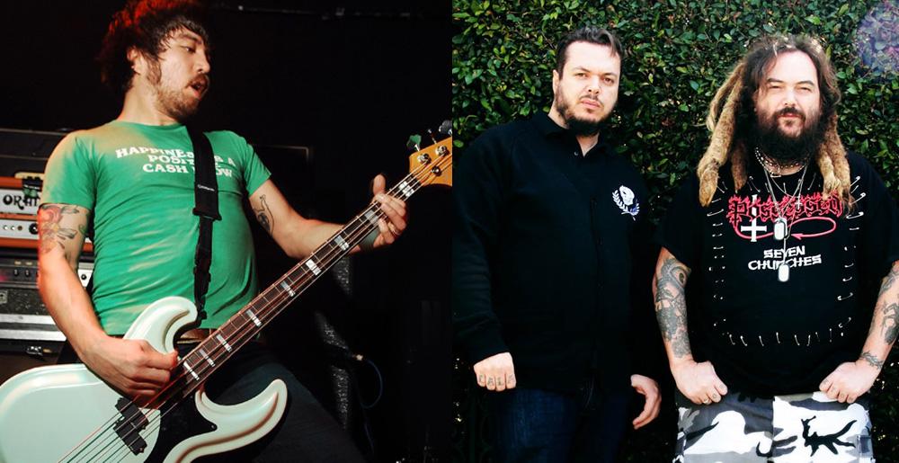 Converge-Bassist-Nate-Newton-Joins-Cavalera-Conspiracy