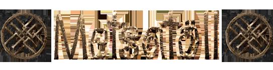 Metsatöll logo