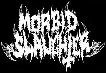 Morbid Slaugter Logo