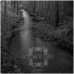 October Falls - Marras