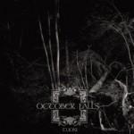 October Falls - Tuoni