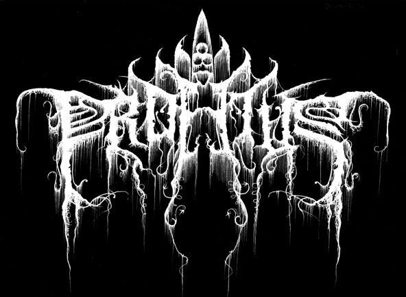 Profetus Logo