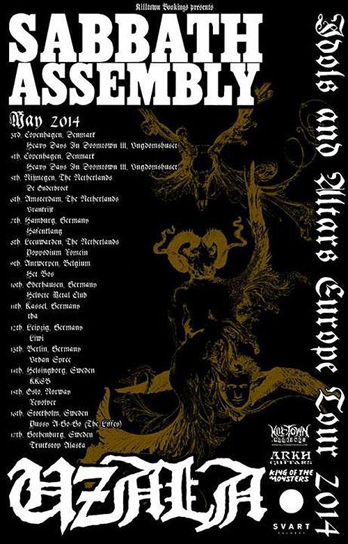 Sabbath-Assembly-Uzala-Euro-Tour-2014