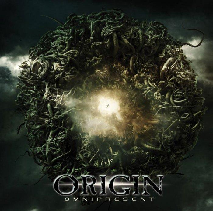 origin-omnipresent-album