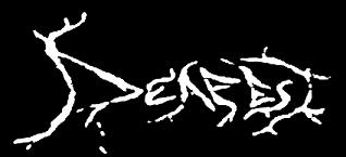 Deafest Logo