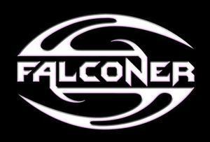 Falconer Logo
