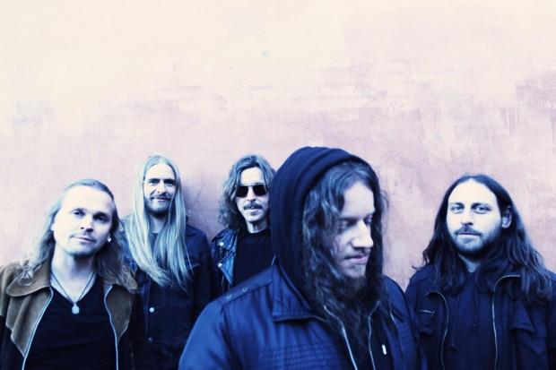 Opeth-Main-Pub-620x413