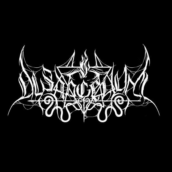 Dysangelium Logo
