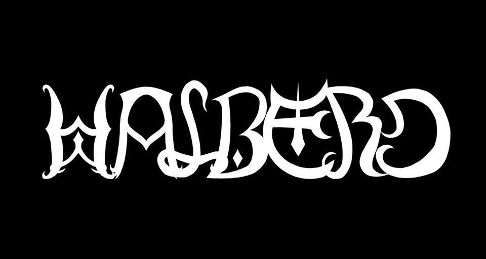 Halberd Logo