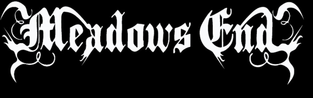MeadowsEnd-Logo2