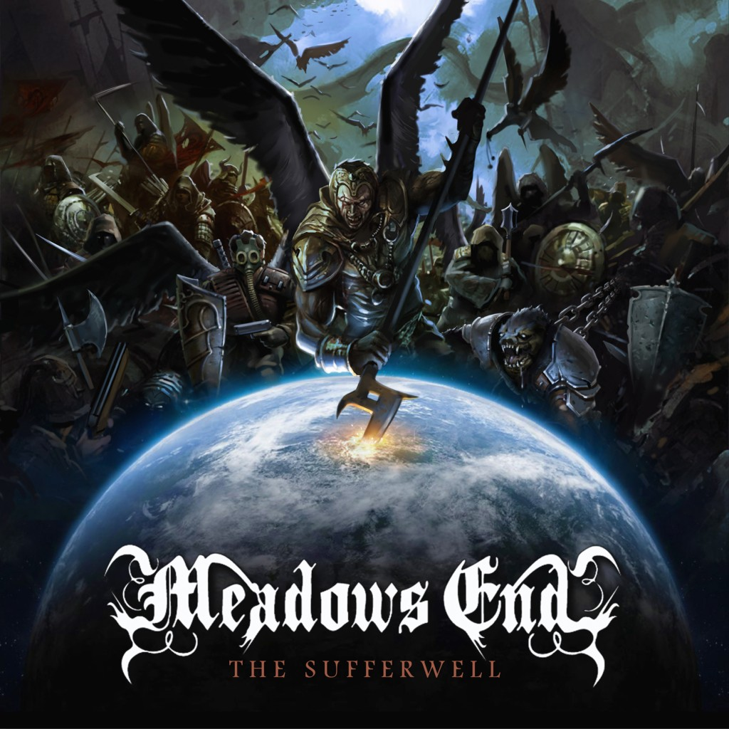 MeadowsEnd-TheSufferwell-FrontCover2