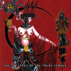 The_Order_Of_The_Solar_Temple_front_cover