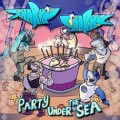 Sharky Sharky – Party Under the Sea