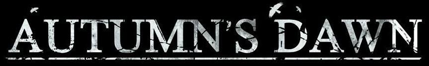 3540380018_logo