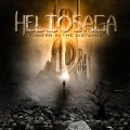 Heliosaga – Towers in the Distance