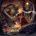 A Sound of Thunder – The Lesser Key of Solomon