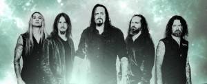 evergrey-band