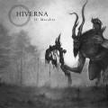 Hiverna – II. Macabre