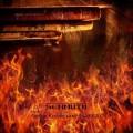 Senmuth – Гори, история!